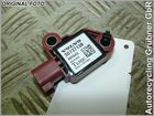 Sensor ABS (links) aus Volvo V50 (MW)