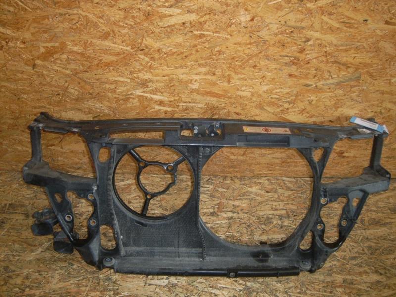 Unbekanntes Teil aus Audi A4 (8D2, B5)